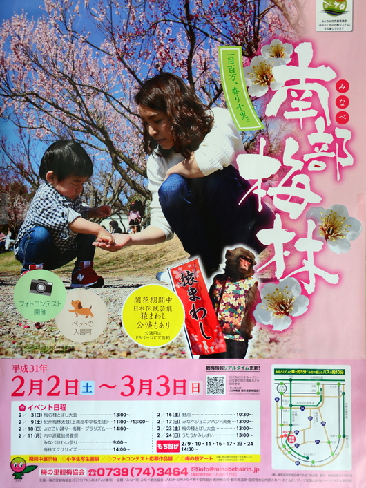 1-19.02.21 みなべ梅林パンフ.jpg