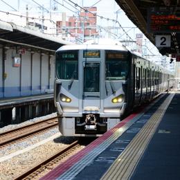 1-19.05.04 JR阪和線紀州快速.jpg