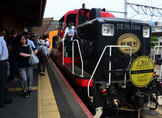 1-19.07.12 トロッコ列車-1.jpg