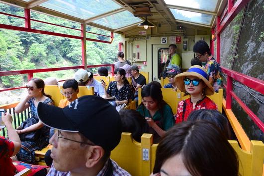 1-19.07.12 トロッコ列車-2.jpg