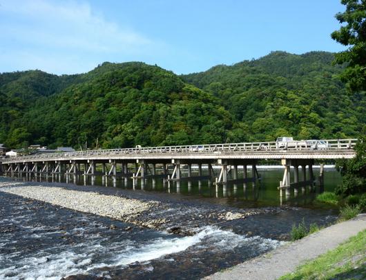 1-19.07.18 嵐山散策-1.jpg