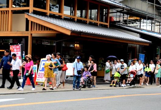 1-19.07.18 嵐山散策-11.jpg