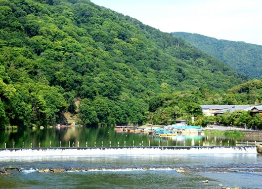 1-19.07.18 嵐山散策-2.jpg