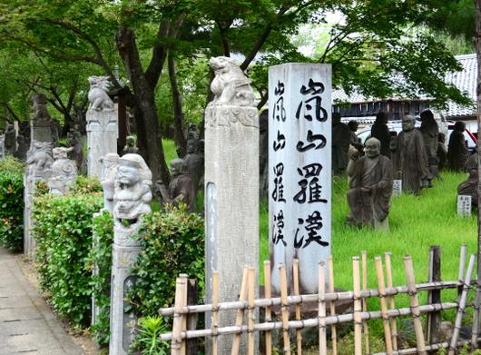 1-19.07.18 嵐山散策-4.jpg