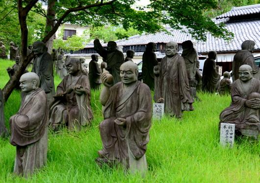 1-19.07.18 嵐山散策-5.jpg