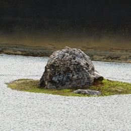 1-19.07.21 竜安寺-6.jpg