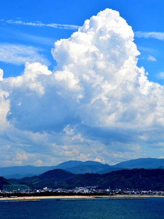 1-19.08.14 積乱雲.jpg