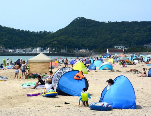 1-19.08.17 片男波海水浴場-2.jpg