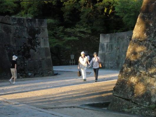 1-19.08.23 早朝散歩-3.jpg