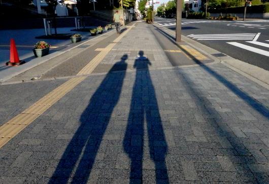1-19.08.23 早朝散歩-4.jpg