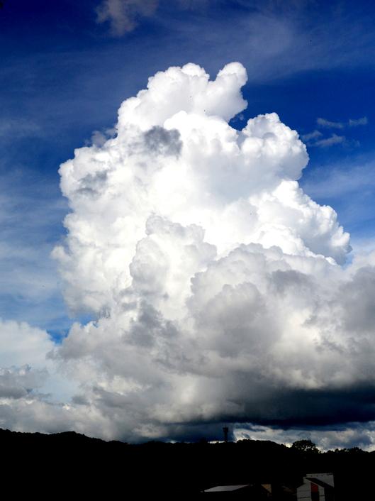 1-19.09.10 積乱雲.jpg