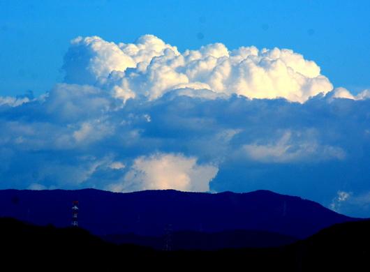 1-19.09.22 雲.jpg