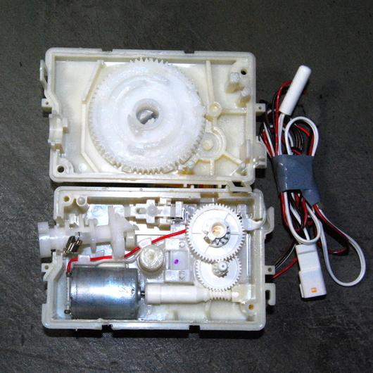 1-19.10.31 アイスメカ.製氷機モーター-2.jpg