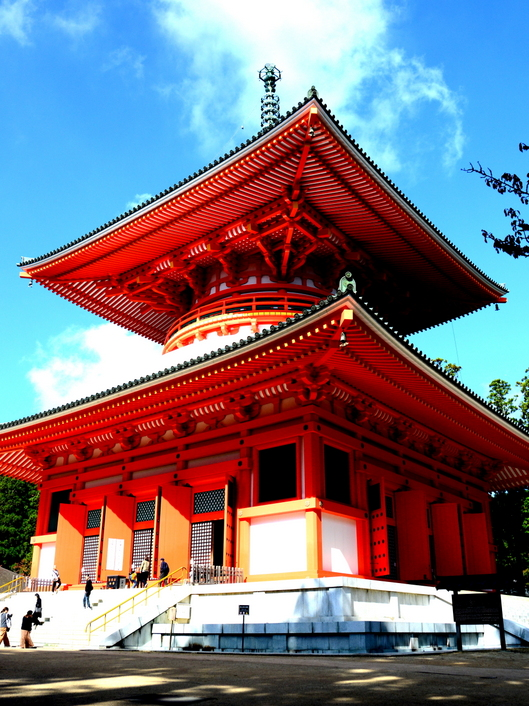 1-19.11.03 高野山の紅葉-7.jpg