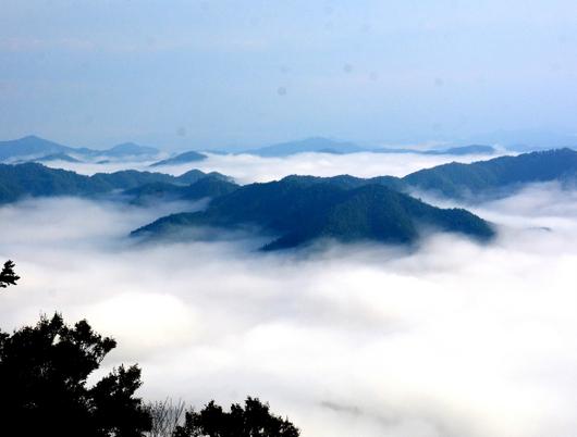 1-19.11.09 立里荒神社の雲海-2.jpg