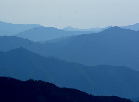 1-19.11.12 生石高原のススキ-8.jpg