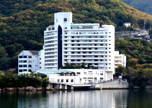 1-19.12.03 ベイリゾートホテル小豆島.jpg