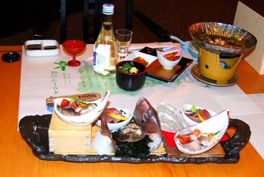 1-19.12.03 ホテル夕食.jpg